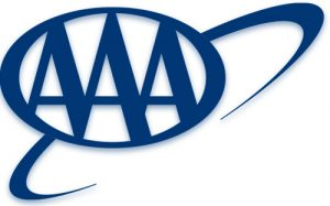 AAA-international-insurance-logo
