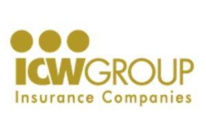 ICW-group-logo
