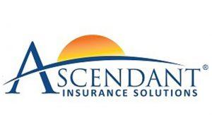 ascendant-insurance-logo