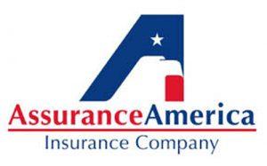 assurance-america-company-logo