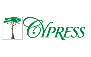 cyprees-insurance-logo
