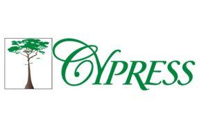 cyprees-insurance-logo