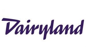 dairyland-insurance-logo