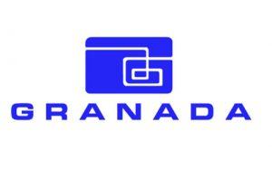 granada-insurance-logo