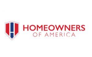 homeowners-of-america-logo