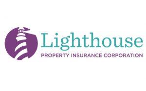 lighthouse-insurance-logo