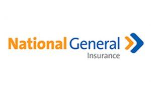national-general-insurance-logo