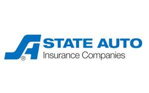 state-auto-insurance-logo