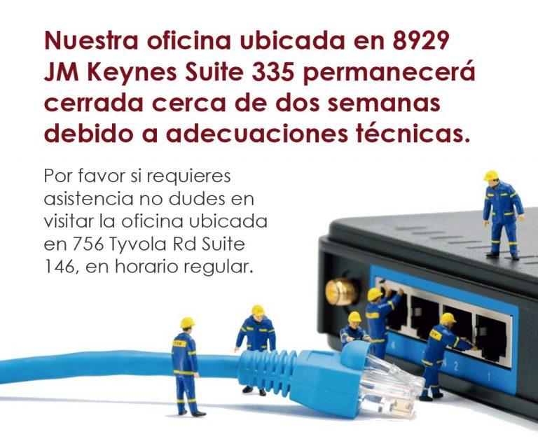 #insurancenc #segurocomercialnc