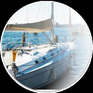 #boatinsurance #boatinsurancefl #boatinsurancenc #boatlife