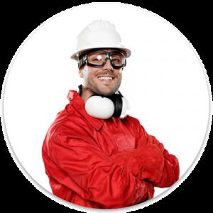 #buildersriskinsurance #insurance #contractor