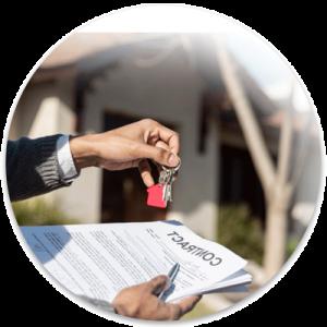 #landlordinsurance #insuranceforlandlord