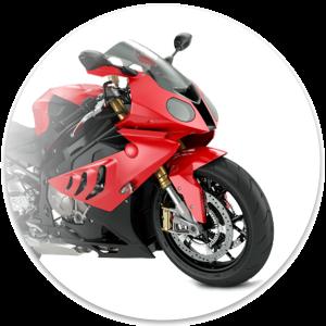 #motorcycleinsurance #bikeinsurance