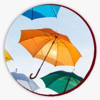 Umbrella Insurace